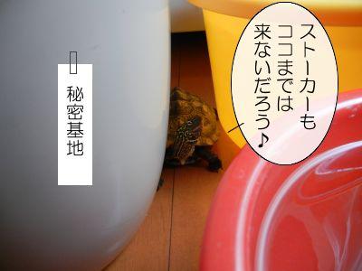 2012/10/12-03