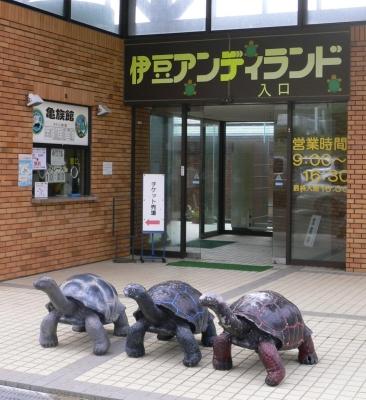 2012/04/29-01 伊豆アンディランド