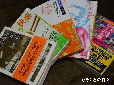 DSC_0912-hon.jpg