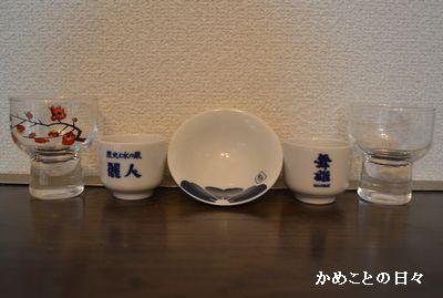 DSC_0917-hai.jpg