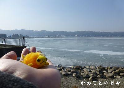 P1100385-suwa.jpg