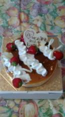ケーキ_convert_20120512214247