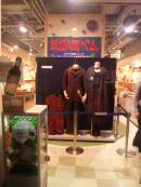 日テレ屋convert_20120615025545