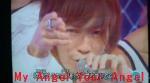 青天_convert_20120617233254