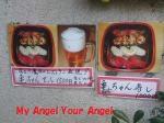 亀さんぽ6_convert_20130722002200