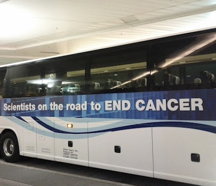 AACR Scientists on the Road-pic (2)
