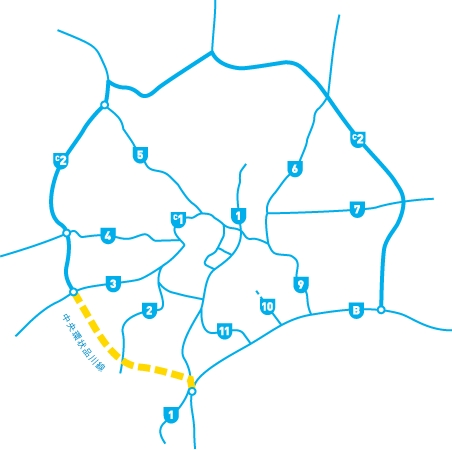 top_map_back.jpg