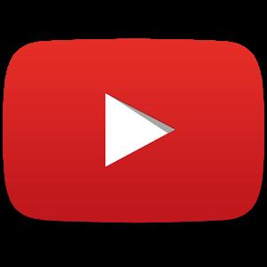 YouTube_lpgo.png