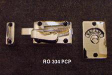 2008021402.jpg