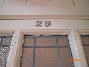 ステンドドア3