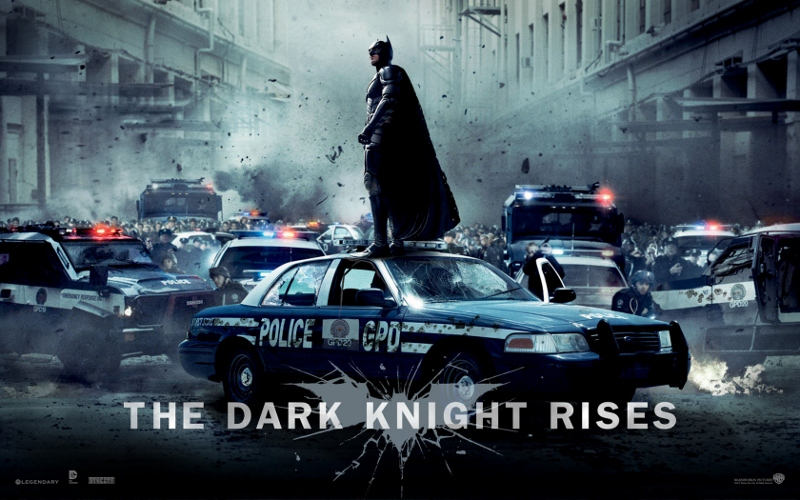Dark_Knight_Rises04 (800x500)