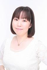180-240 沢田 智巳