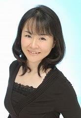 千田 ミヤコ180-240