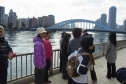 10永代橋