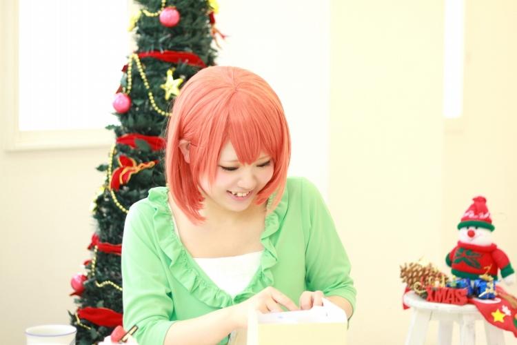 otoharuAHIMG_0341.jpg