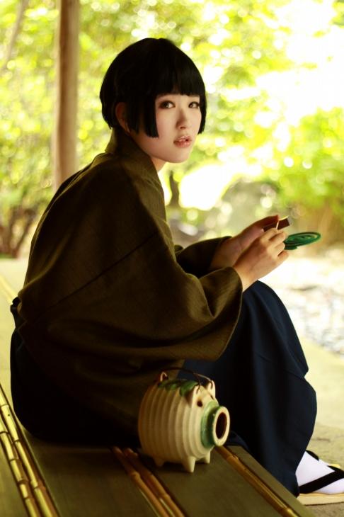 summer-jijikome12.jpg