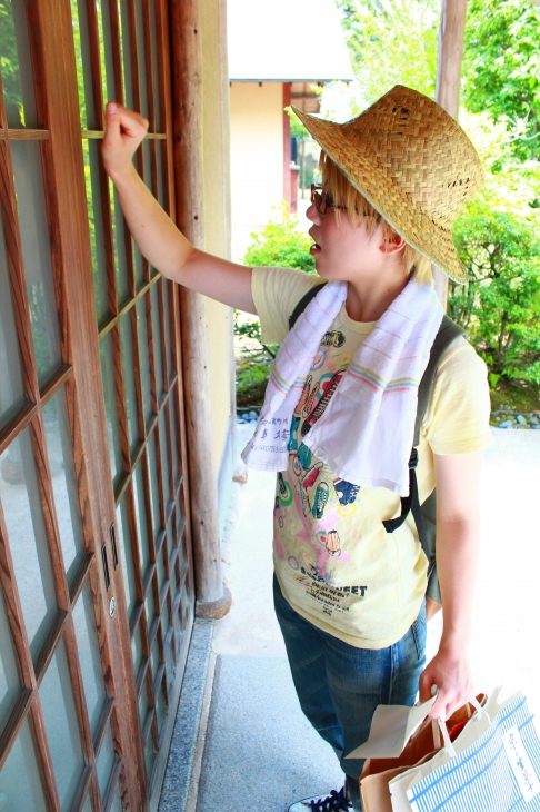 summer-jijikome2.jpg