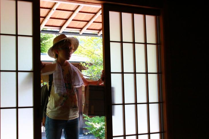 summer-jijikome4.jpg