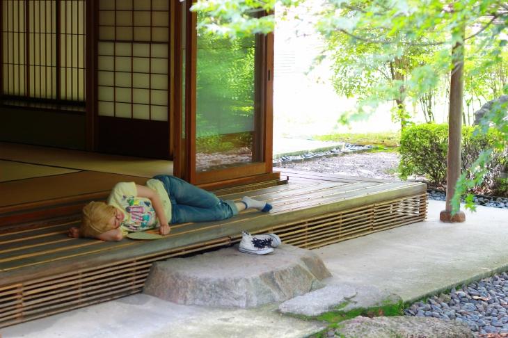 summer-jijikome5.jpg