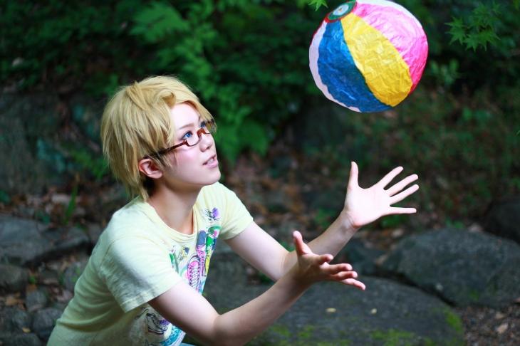 summer-jijikome7.jpg