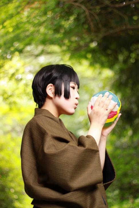 summer-jijikome9.jpg