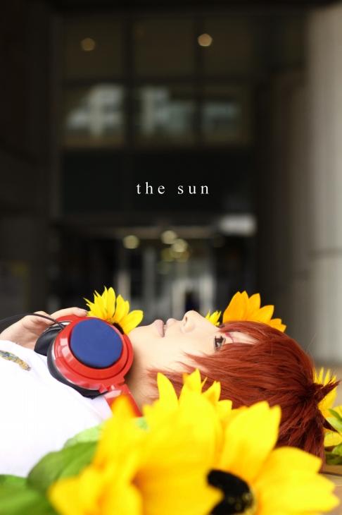 sunnny8.jpg