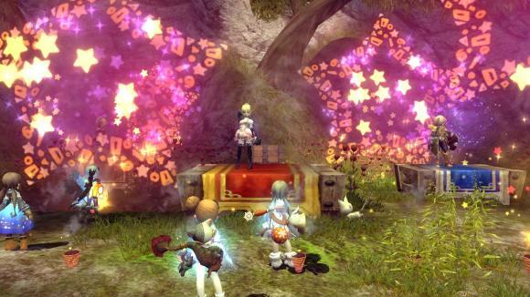 DN+2012-05-07+21-45-33+Mon_convert_20120510190027.jpg