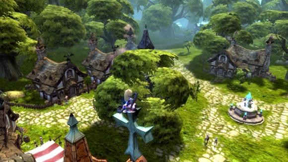 DN+2012-07-12+01-44-36+Thu_convert_20120712202532.jpg