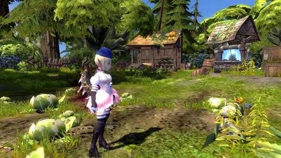 DN+2012-09-19+16-01-46+Wed_convert_20120919203507.jpg