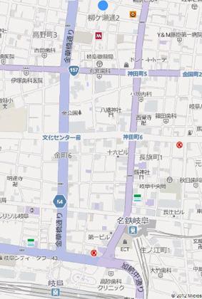 map_0001.jpg