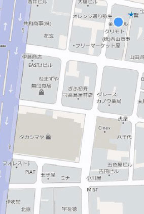 map_0002.jpg