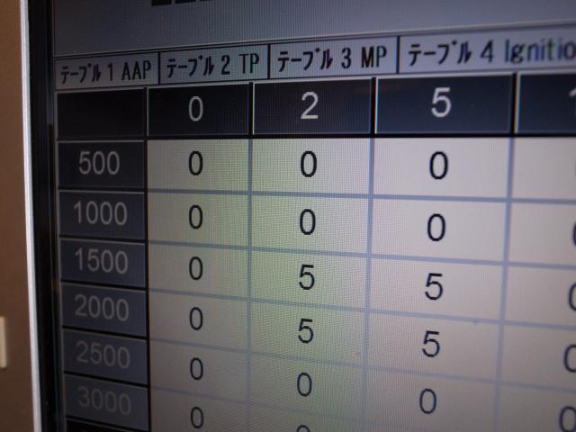 R0019648_convert_20121205002229.jpg