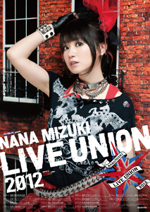 union_poster.jpg