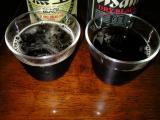 アサヒ黒ビール2