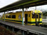 いすみ鉄道 いすみ301 1