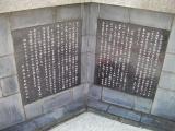 京急川崎大師 発祥之地2