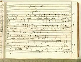 H251029 楽譜