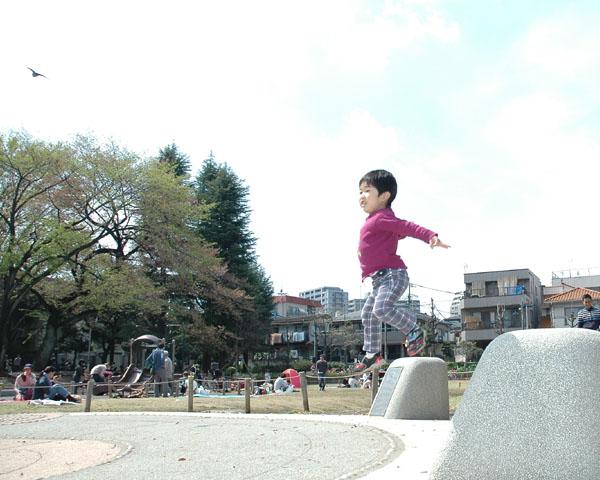 20120415_240.jpg