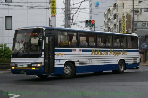 IMGP0274.jpg