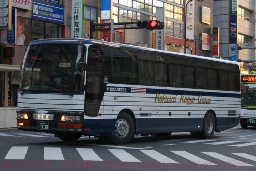IMGP5227.jpg