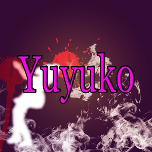 YuyukoLowfefe.jpg