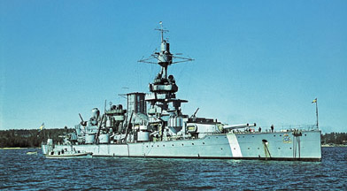 HMS_Sverige.jpg