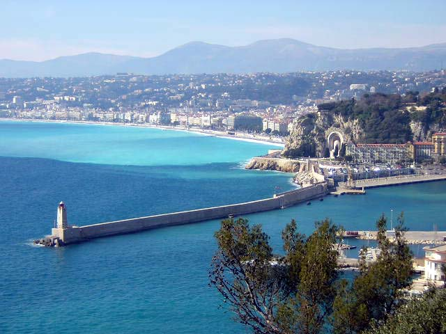 Harbour_of_Nice_28FR-0600029.jpg