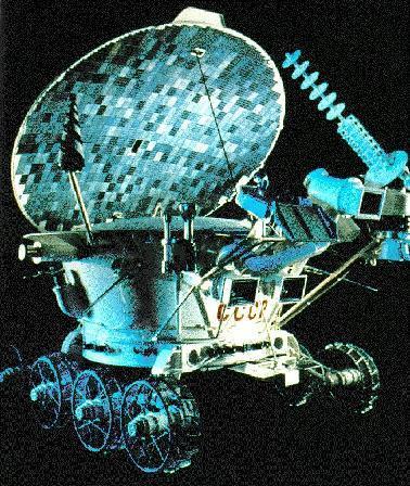 Lunokhod2.jpg