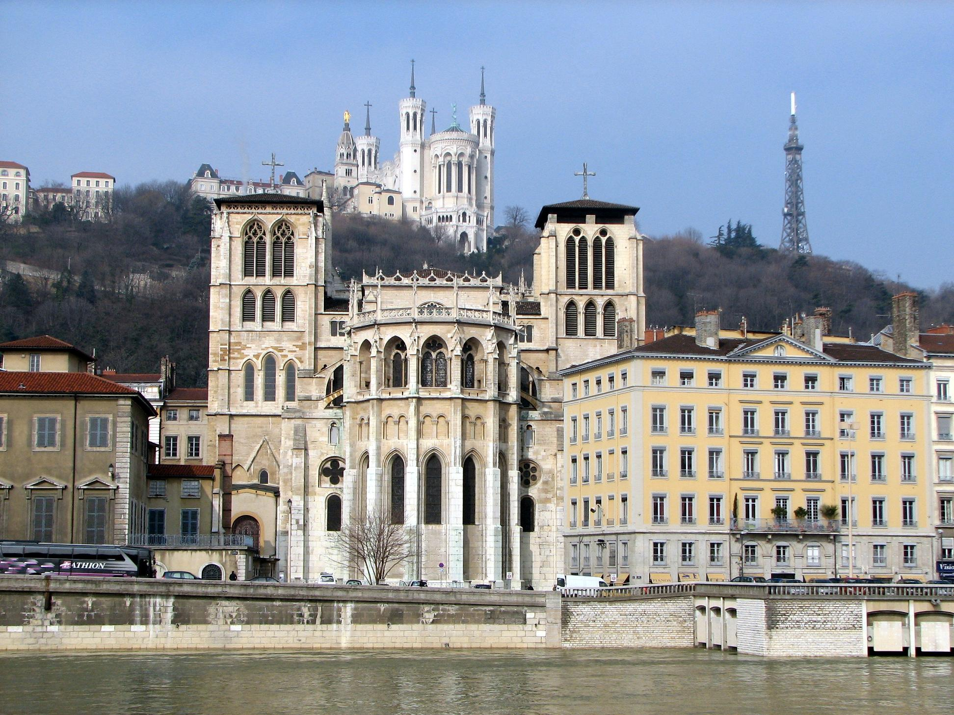 Three_sights_Lyon.jpg
