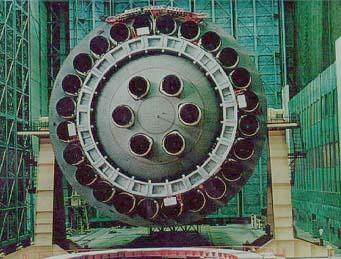 n1_engine.jpg
