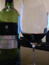 ひみこのワイン