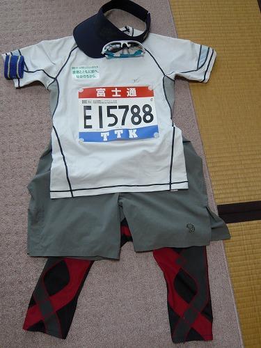120512asanorumatsu-P1180541.jpg