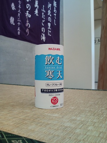20120602hashikaminw-CA3D2794.jpg