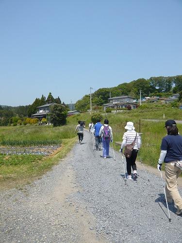 20120602hashikaminw-P1180820.jpg